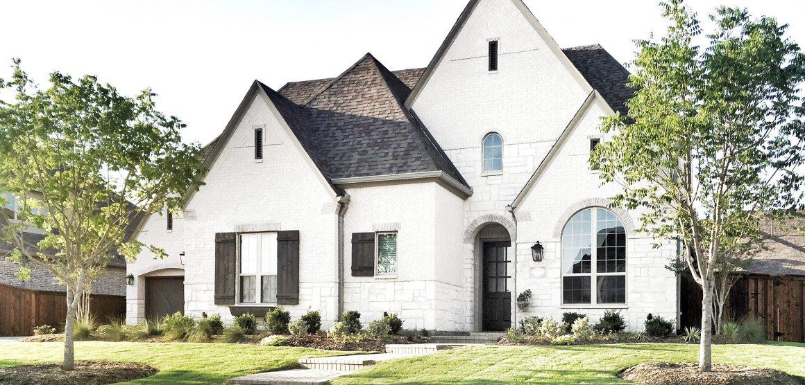 My Texas House – Design•Decorate•Inspire