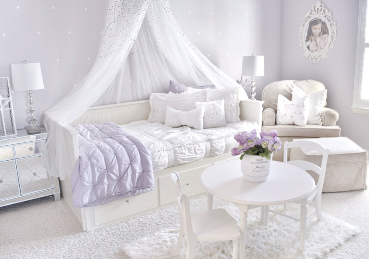 mytexashouse – design•decorate•inspire