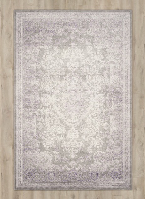 Rug overstock home decor Safavieh