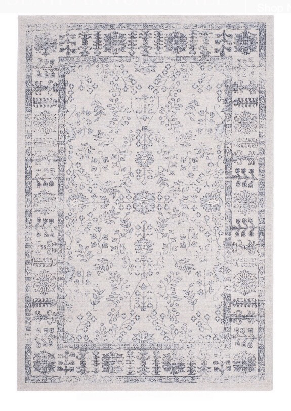 Area rug Safavieh living room decor home Mytexashouse